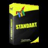 Maxticaret STANDART E-Ticaret Paketi